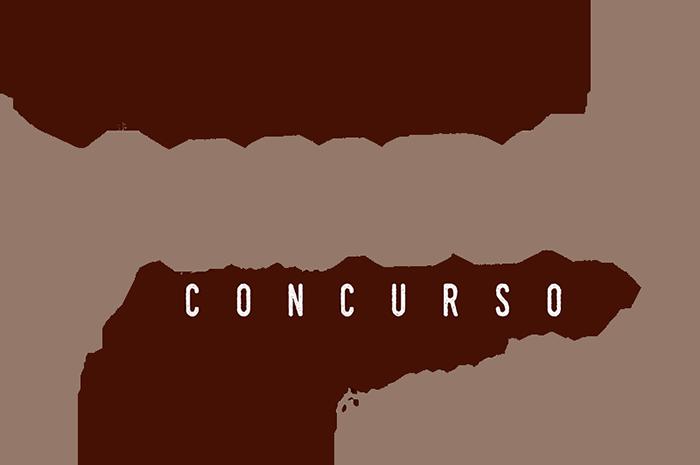 tamaras