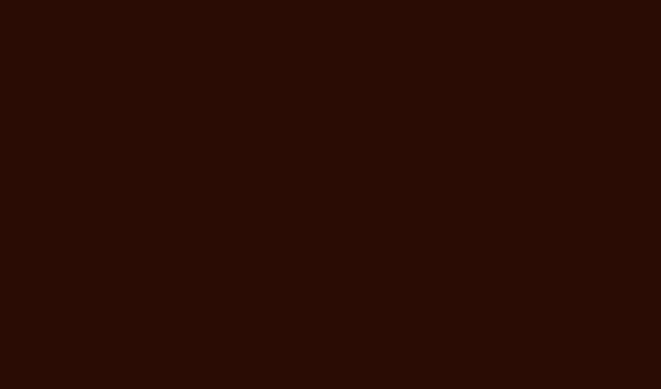 tamaras2021